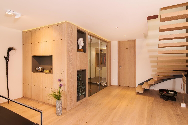 Innen Architektur innenarchitektur modern harzite com